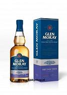 Glen Moray Port Cask Finish